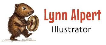 Lynn Alpert